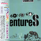 NEW - Chameleon by Ventures