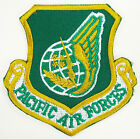 USAF 25th FIGHTER SQUADRON ASSAM DRAGGINS PACAF PATCH