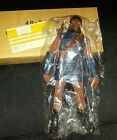 Vintage Mego 8 Planet Of The Apes Soldier Ape In Mail Away BOX