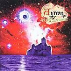 The Final Experiment by Ayreon (CD, Jul-2000, Transmission (USA))