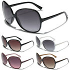 Oversized Round Womens Ladies Vintage Retro 80s Big Designer Sunglasses Cheap