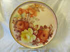 Yellow Roses Artist Signed