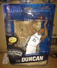 2013-14 McFarlane NBA 24 Sports Picks Figures 42