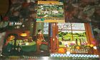 Lot of 3 New & Sealed Charles Wysocki's 1000 pc Puzzles
