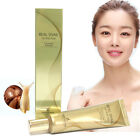 [The Skin House] Real Snail Wrinkle Free 30ml/Anti-Wrinkle & Firming/Korean Made