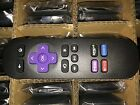 New Roku Replacement Remote Control for Roku 1 LT HD 2 XD XS