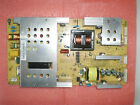 FSP264-4H01  Power Supply, Proscan LED TV 3BS0214116G Circuit Board, NEW