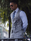 Will Smith SIGNED 11x14 Photo Focus Bad Boys Hancock PSA DNA AUTOGRAPHED