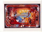 On Sale.. BALLY NBA FASTBREAK ORIGINAL NOS FACTORY PINBALL MACHINE PHOTO MINT #2