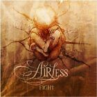 *NEW* - Airless - Fight EAN6419922002513