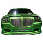VIP Front Lip Under Spoiler Air Dam (base model) 1 Piece fits Dodge Magnum