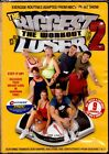 The Biggest Loser The Workout 2 DVD 2006 fitness workout routine weight loss