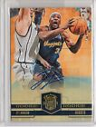 (B31) 09-10 Ty Lawson PANINI COURT KINGS #134 RC AUTO #D 15 649