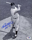 Ralph Kiner Baseball Cards and Autographed Memorabilia Guide 37