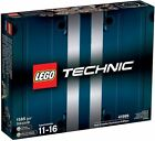 Lego Technic 41999 4x4 Crawler Exclusive Edition NEW Sealed