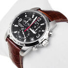BRAND NEW CERTINA DS CHRONOGRAPH from PODIUM collection Swiss Made