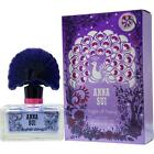 Night Of Fancy by Anna Sui EDT Spray 1.7 oz