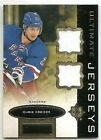 2013-14 Upper Deck Ultimate Collection Hockey Cards 16