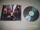 ALTURA Mercy CD Prog Metal / Dream Theater / Fates Warning 1996 Magna Carta OOP