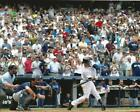 Derek Jeter 3,000th Hit At-Bat Foul Ball to be Auctioned 9