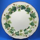 Nikko Casual Living GREENWOOD Salad Plate (s) Ivy