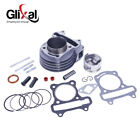 GY6 49cc 50cc 39mm Cylinder Kit Piston Kit Chinese Scooter Moped 139QMB Engine