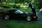 Chevrolet  Corvette 2D COUPE 1988 very clean corvette priced to sell