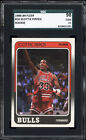 10 Cool Scottie Pippen Cards to Add to Your Collection 15