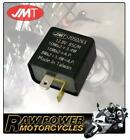 Gilera Runner SP 50 DD Purejet Race Replica 2003- 2004 Indicator Flasher Relay (