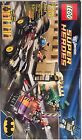 NEW LEGO 6864 DC UNIVERSE SUPER HEROES BATMOBILE  THE TWO FACE CHASE MINIFIGURE