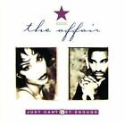 The Affair: Just Cant Get Enough (CD)