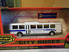 ROAD CHAMPS City Buses *MTA New York City Bus*