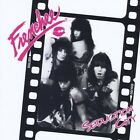 Seduction City - Frenchee (CD Used Very Good)