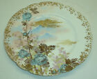 Antique Haviland Limoges France 9