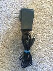 Logitech Switching Power Supply Model: EFS00901000070UL  Output: 10V  0.7A