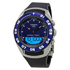 Tissot Sailing Touch Mens Watch T056.420.27.041.00