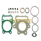 New 34mm Cylinder Piston & Ring Kit for Stihl FS 75 FS 80 FS 85 Chainsaw Parts