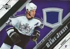 Jeremy Roenick Cards, Rookie Cards and Autograph Memorabilia Guide 12
