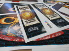 Champion Pub Pinball Cabinet Decal Set Licensed Deacals : Mr Pinball Worldwide