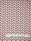 Holly Whimsy Red Rooster #25211 - Yard