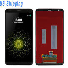 Fr Oneplus One 1+ A0001 LCD Digitizer Touch Screen Display Assembly Repair Black