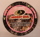 Neoprene Camo Steering Wheel Cover Choose Mossy Oak Realtree Ducks Unlimited Bc