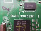 ~Emerson LE290EM4 Digital Main Board BA31M0G0201 1,A30C5/C7A3/A3 ~