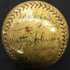 Babe Ruth Autographs and Memorabilia Guide 25