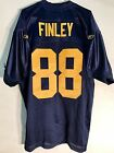 NFL Jermichael Finley Green Bay Packers Authentic American Football Shirt Jersey