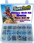 320pc Bolt Kit BETA RR RS XTRAINER 250 300 350 390 400 430 450 480 498 520 525