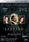 The Leopard NEW PAL Awards DVD Luchino Visconti