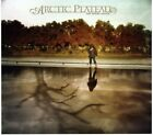 Arctic Plateau - The Enemy Inside [Used Very Good CD]