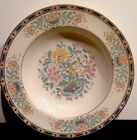 Mystic By Lenox Cereal Bowl. 8