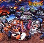 Hellacopters -